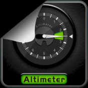 A Real Altimeter 3-in-1